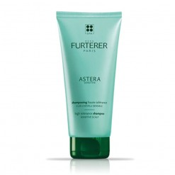 Astera Sensitive Shampoo 200 ML