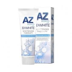 AZ THERAPY 3DWHITE SMALTO 75 ML