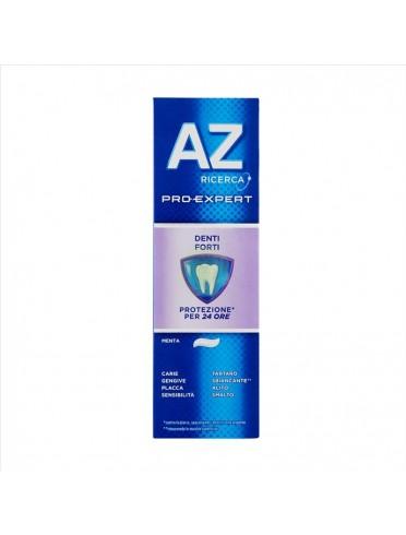Az pro expert denti forti 75 ml