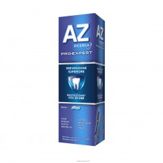 AZ Pro Expert Prevenzione Superiore 75 ML