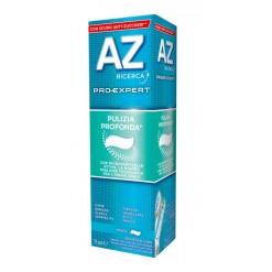 AZ Pro Expert Pulizia Profonda 75 ML