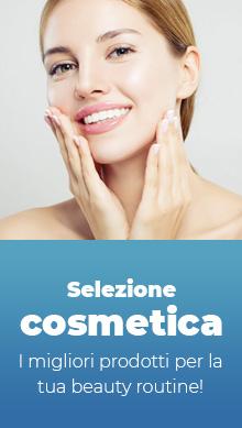 Selezione cosmetica