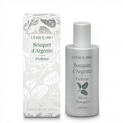 Bouquet d'Argento Profumo 50 ml