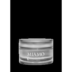 Miamo Age Reverse Maque 50 ML Maschera Ristrutturante - Antiossidante - Anti-rughe