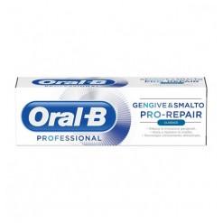 ORAL-B GENGIVE E SMALTO PRO REPAIR DENTIFRICIO 85 ML