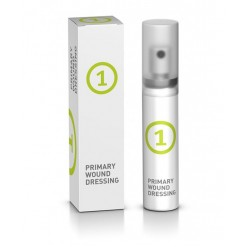 1 PRIMARY WOUND DRESSING FLACONE 50 ML