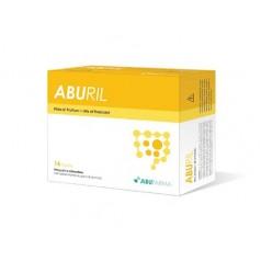 ABURIL 14 BUSTINE