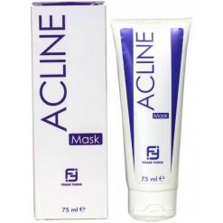 ACLINE MASK 75 ML