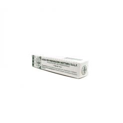 ACQUA PER PREPARAZIONI INIETTABILI (SALF)*1 fiala 5 ml