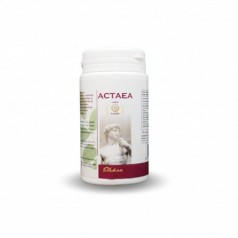 ACTAEA 100 CAPSULE