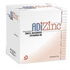 ADIZINC 20 BUSTINE
