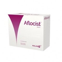 AFLOCIST 12 BUSTINE