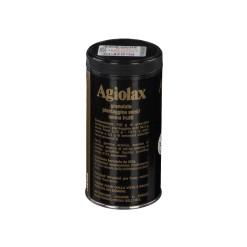 AGIOLAX*Granulato 250 g
