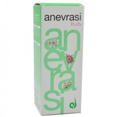 ANEVRASI PLUS 150 ML