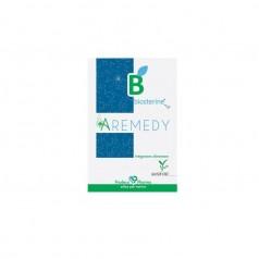 BIOSTERINE ALLERGY A-REMEDY COMPRESSE