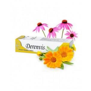 DERENVIS POMATA 75 ML