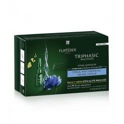 TRIPHASIC REACTIONAL 12 FIALE 5 ML