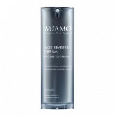 Miamo Age Reverse Crema Anti-rughe - rassodante - nutriente 40 ML