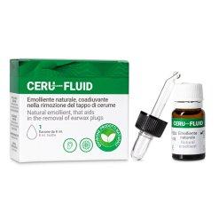 CERU FLUID 8ML