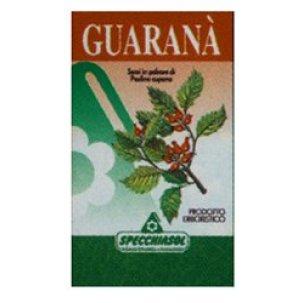 GUARANA ERBE 80 CAPSULE