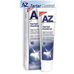 AZ TARTAR CONTROL PASTA DENTIFRICIA 75 ML