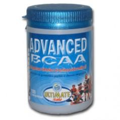 ADVANCED BCAA 100 COMPRESSE