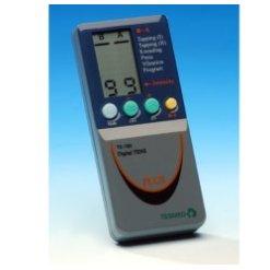 ELETTROSTIMOLARE TESMED TE/780 PLUS 1 PEZZO