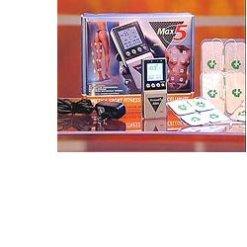 TESMED ELETTROSTIMOLATORE MAX 5 1 PEZZO