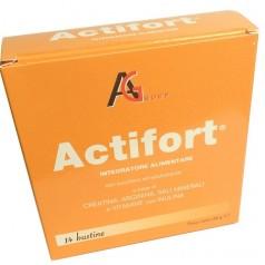 ACTIFORT 14 BUSTINE