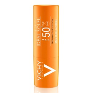 IDEAL SOLEIL STICK SPF50+ 9G