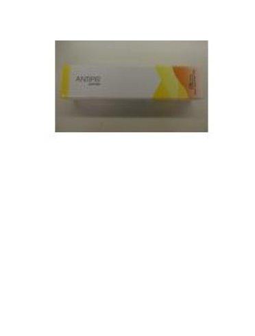 Antipir crema 50ml
