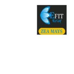 ZEA MAYS ESTRATTO FLUIDO 30 ML