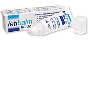 LETI BALM FLUIDO 10 ML