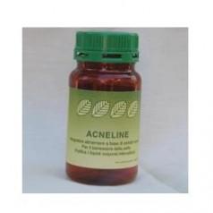 ACNELINE FLACONE 60 CAPSULE