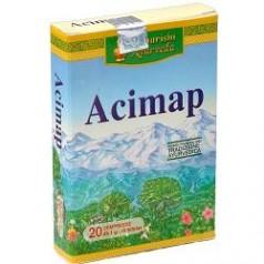 ACIMAP 20 COMPRESSE