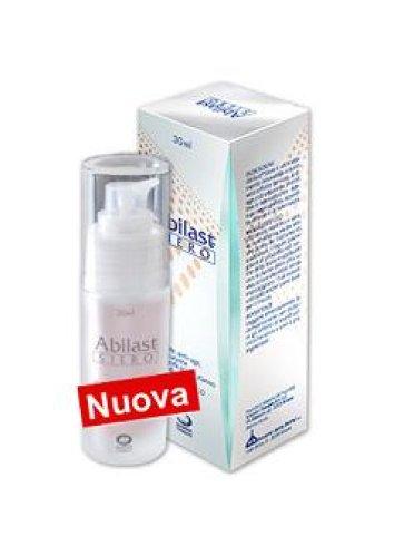 Abilast siero antiage 30 ml