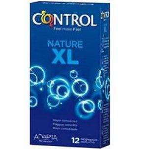 PROFILATTICO CONTROL XL 6 PEZZI