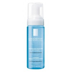 PHYSIO MOUSSE DI ACQUA MICELLARE PER PELLE SENSIBILE 150 ML
