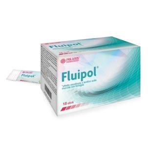FLUIPOL BUSTE 3 G