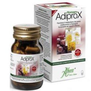 ADIPROX FITOMAGRA 50 OPERCOLI