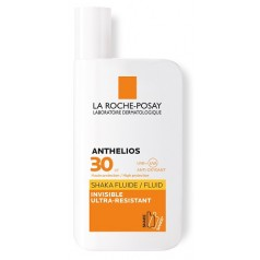 ANTHELIOS FLUIDO AC SPF30 50 ML