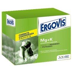 ERGOVIS MG+K 30 BUSTINE