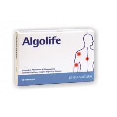 ALGOLIFE 30 COMPRESSE