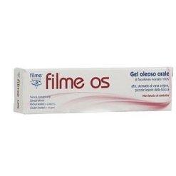 FILME OS AFTE 8 ML