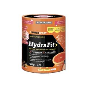 HYDRAFIT POLVERE 400 G