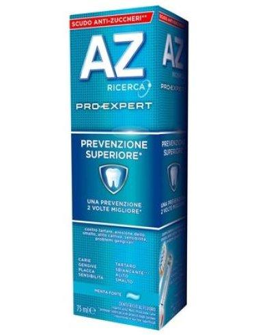 Az proexpert prevenzione superiore