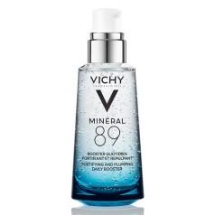 Vichy Mineral 89 Crema Viso 50 ML