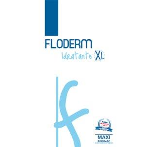 FLODERM IDRATANTE XL 400 ML