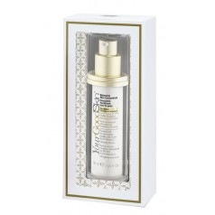 YOURGOODSKIN CONCENTRATO RIEQUILIBRANTE PELLE 30 ML