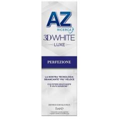 AZ 3DWLUX PERFEZIONE 75 ML